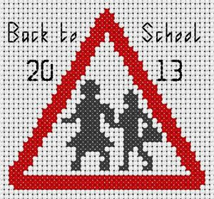 13005_Back to School par Brodyzen