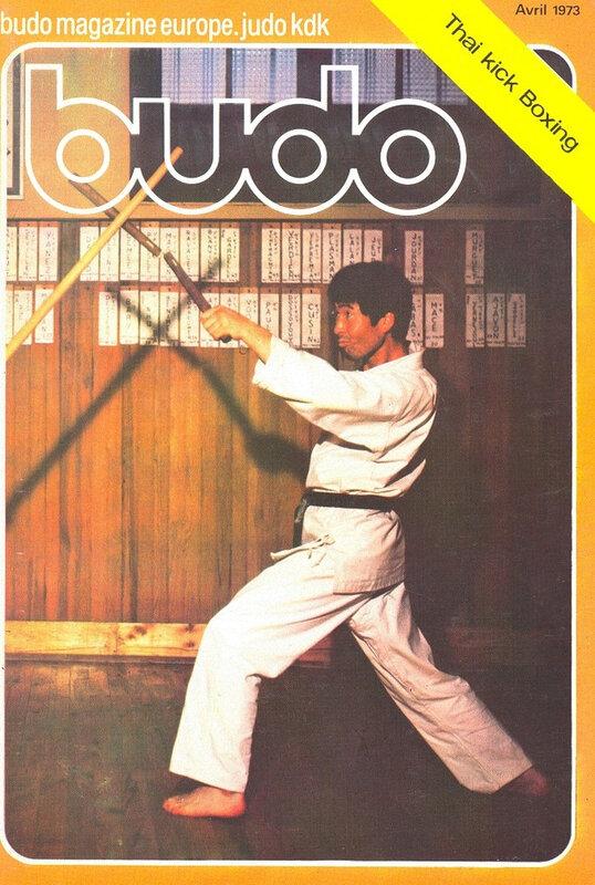 Canalblog Revue Budo Magazine1973 34 001