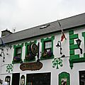 irlande aout 2007 022
