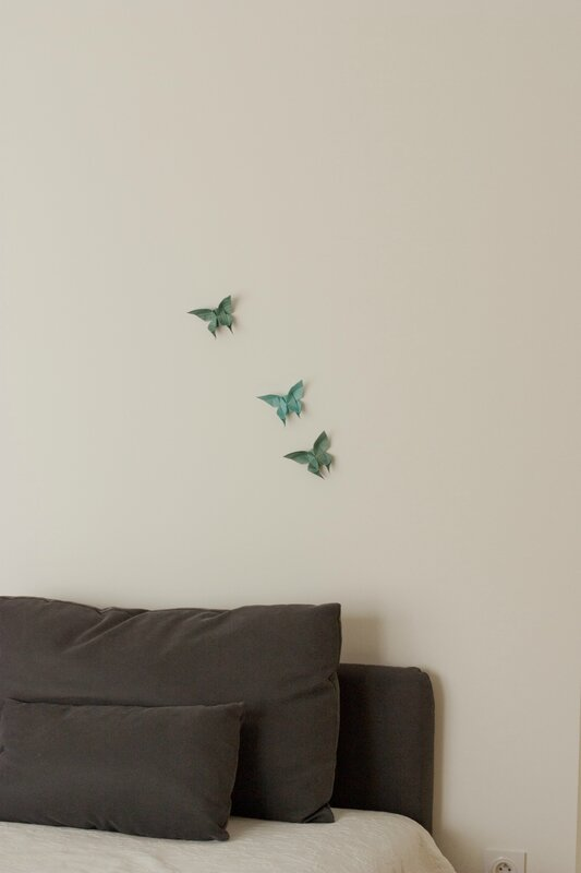 papillons_origami-DTFlavie (1)