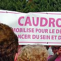 Marche ROSE 11 octobre 2015 (58)