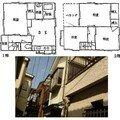 Tokyo - maison 63 m2 75ke