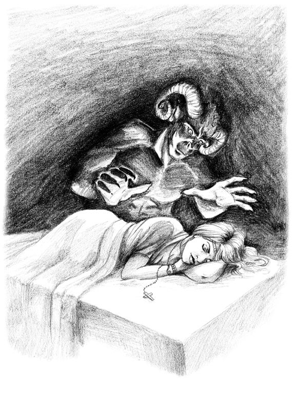 Les parents de Merlin