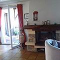 Les différentes photos de la maison -4