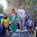 Cyclocross chateauneuf les martigues