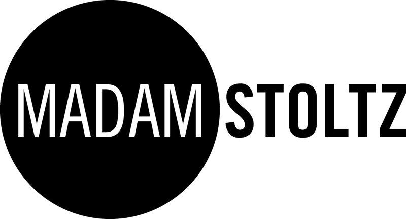 MdmStoltz_logo_black
