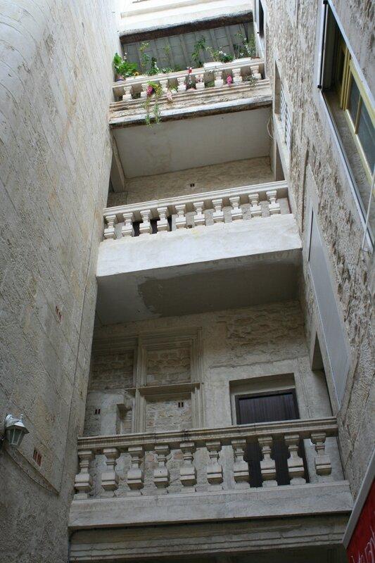 Nîmes 190