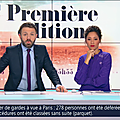 virginiesainsily02.2018_12_10_journalpremiereeditionBFMTV