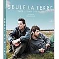 Sortie dvd/ seule la terre : un drame rural anglais brutal et sensible