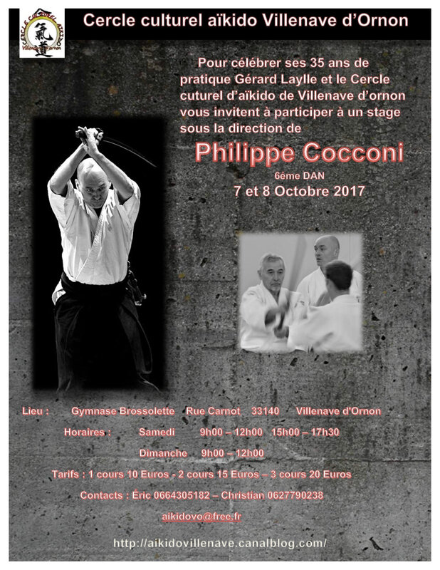 StagePhilippeCocconi2017 O-page-001