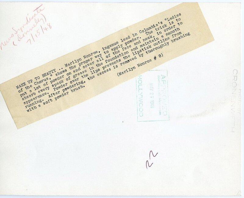 1948_columbia1