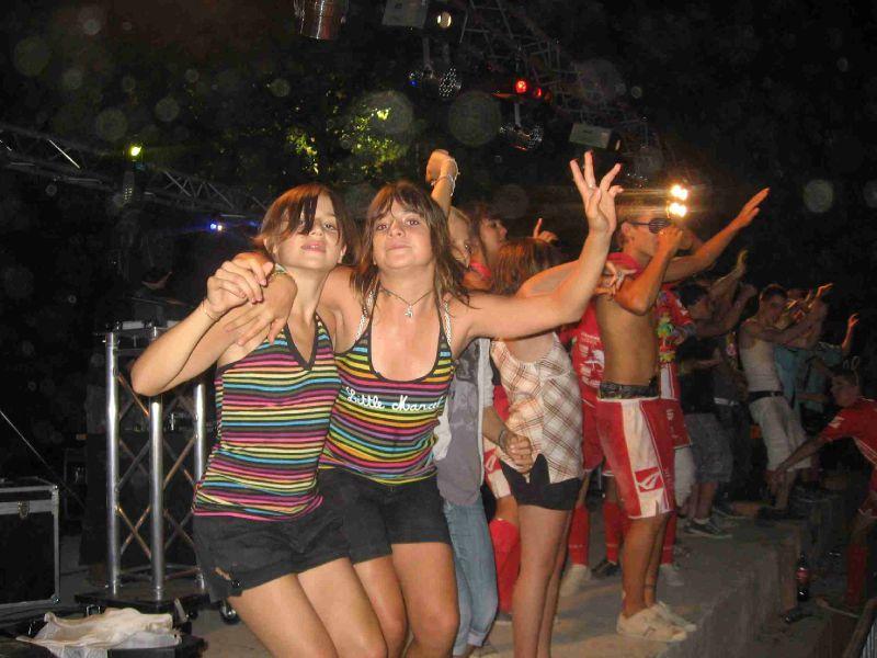 fête de satu 2011 n°2 104