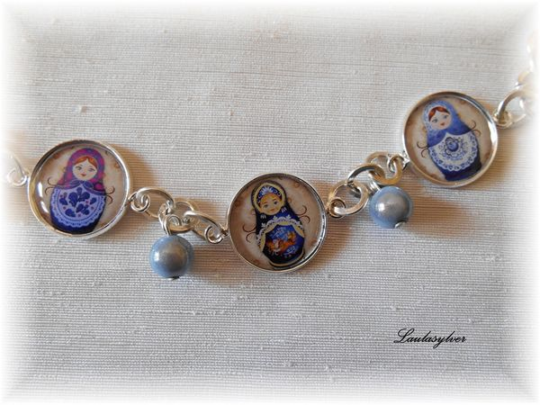 bracelet 7 120513 (7)