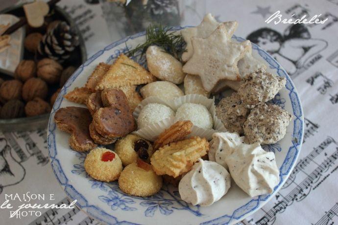 assiette 1