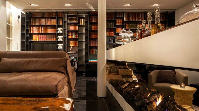 decoHollandaise hotel SIR ALBERT (10)