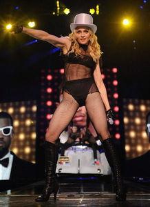 Madonna106