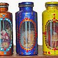 Créer un navire-esprit pour vos représentations religieuses maitre sawinlin