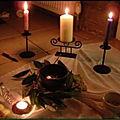 Marabout voyant guérisseur africain des couples spirituellement maladifs