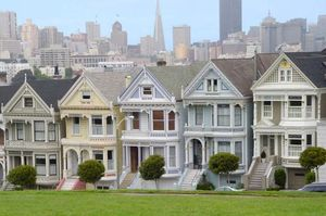painted_ladies