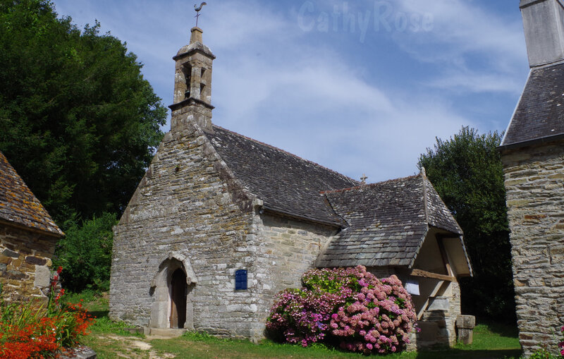 && chapelle Sainte-Barbe (1)