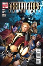 annihilators earthfall 4