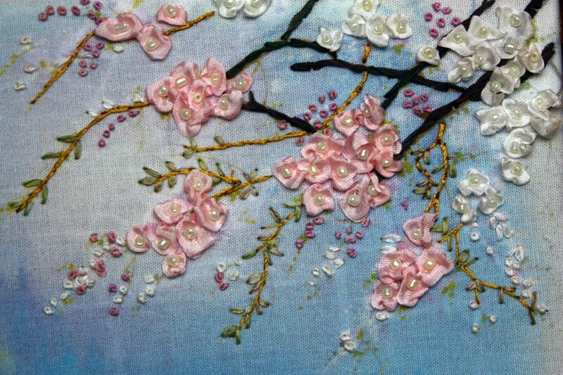 3-Blossoms-from-children-fishing-by-Marina-Kuykuy