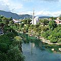 Mostar (2) (FILEminimizer)