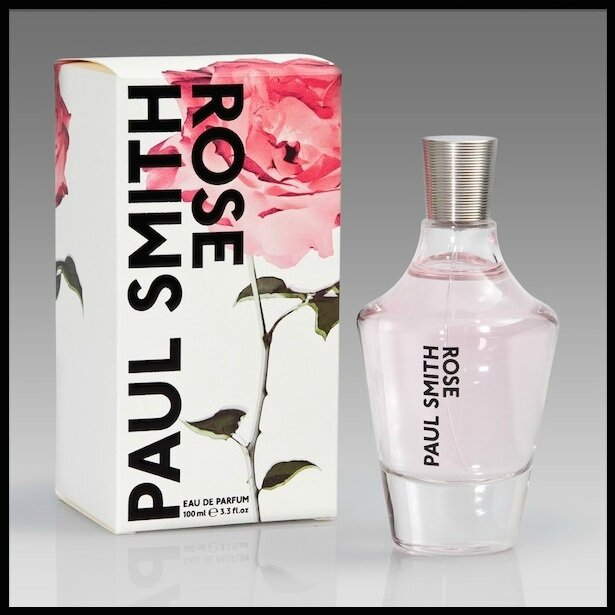 paul smith rose 02