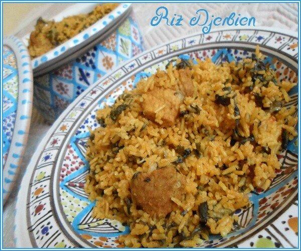 riz-djerbien-2