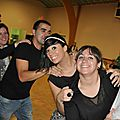 Paella 2013 (30)