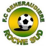 logo__oht749
