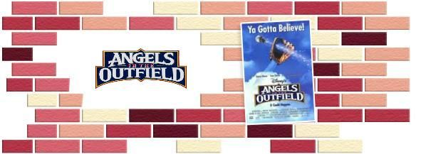 titre_angels_in_the_outfield