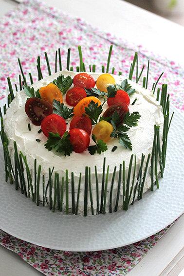 sandwich_cake_3