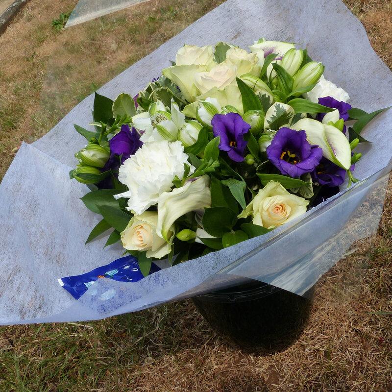 mes fleurs2