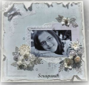 page scrapbooking shabby (2)