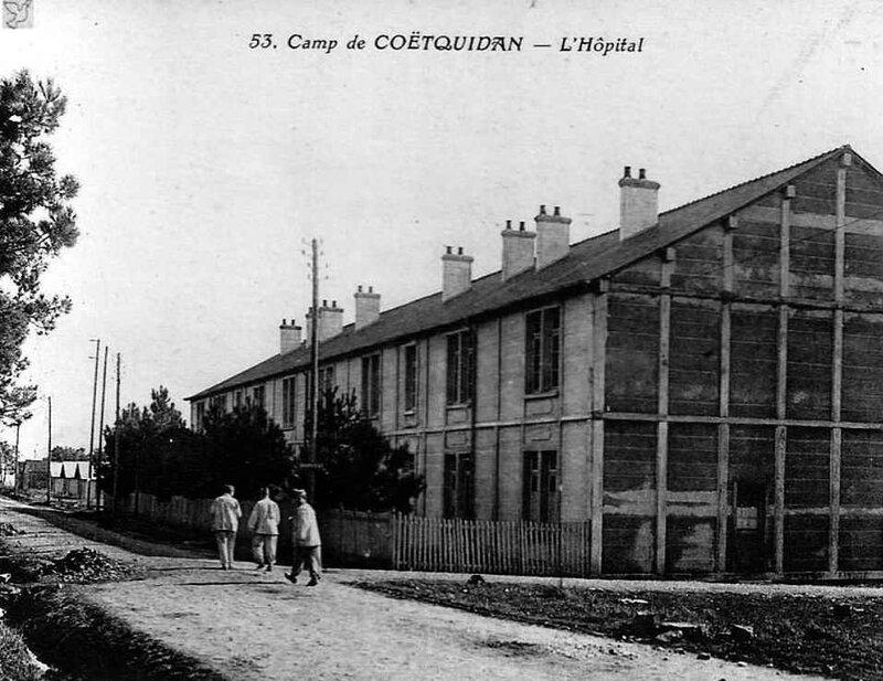 Coetquidan58