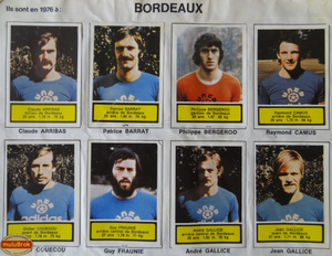 muluBrok Football 1975 76 (6)