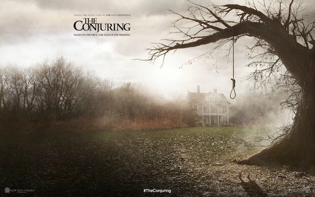 The-Conjuring-wallpaper-1920x1200-1