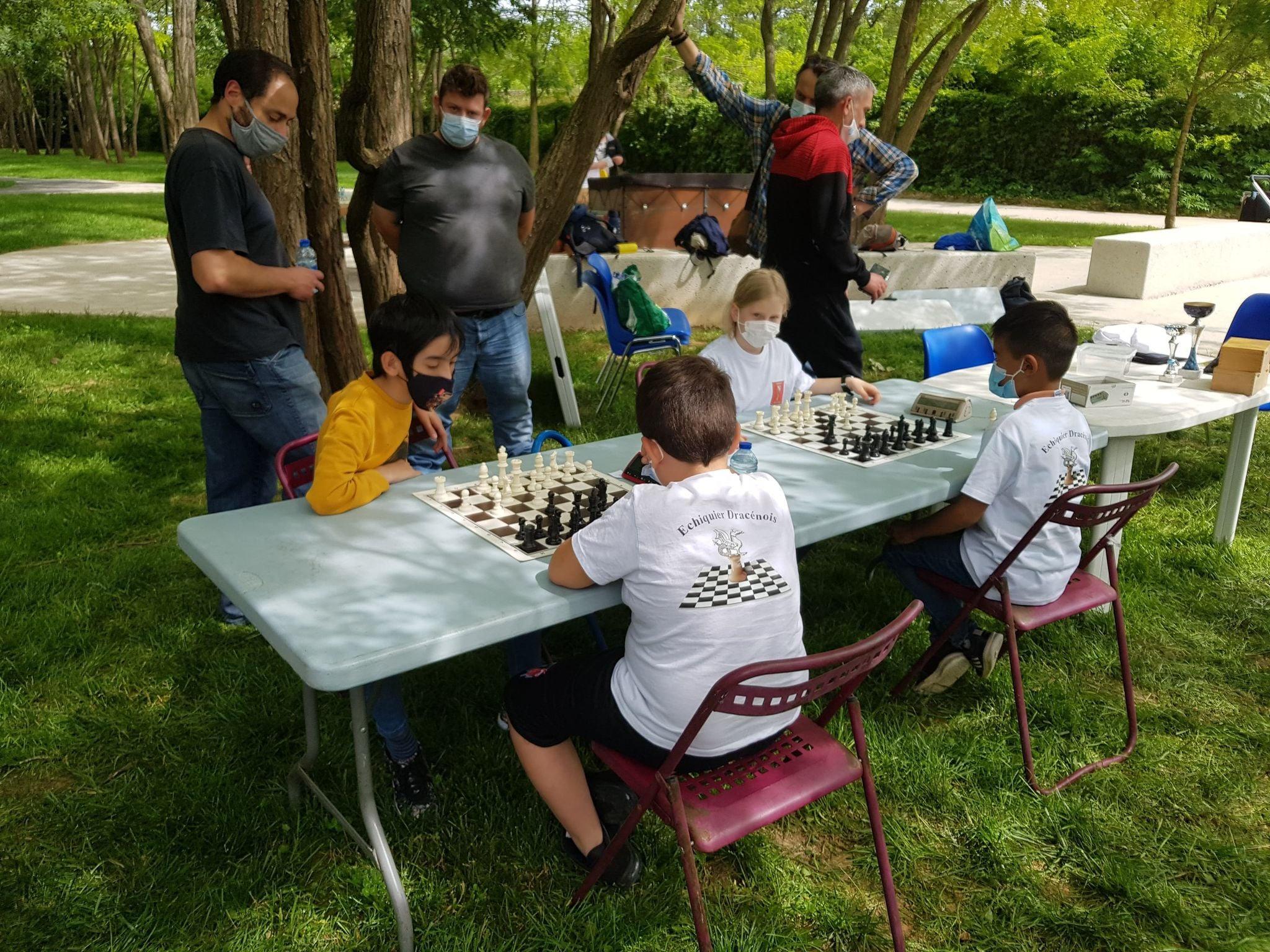 1er tournoi jeunes du Muy (3)