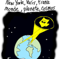 Sarkozy, télévision, france, monde, planète, univeeeeeerrrrs