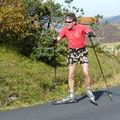 2008-10-18 Ski roue Puy Mary 028
