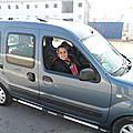 Marrakech 2012 SAM_0132 (13)