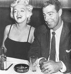 1954_09_12_stork_club_DiM6
