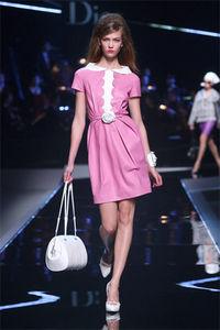 Dior01