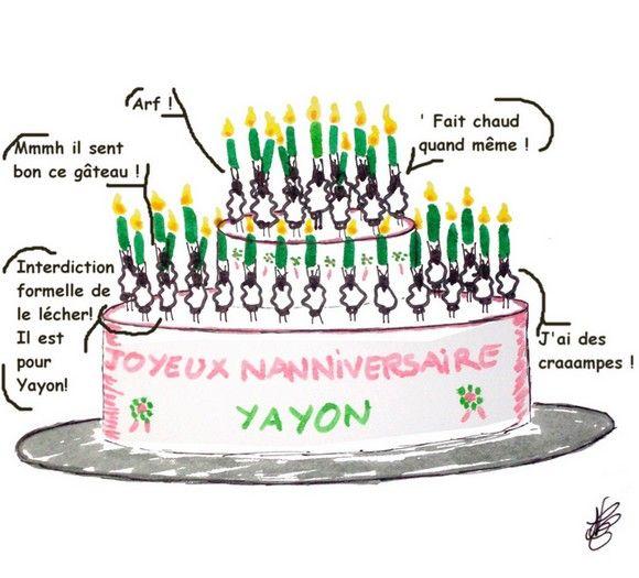 Yayon2