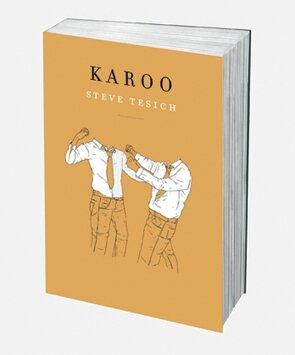 Faux_livre_Karoo+