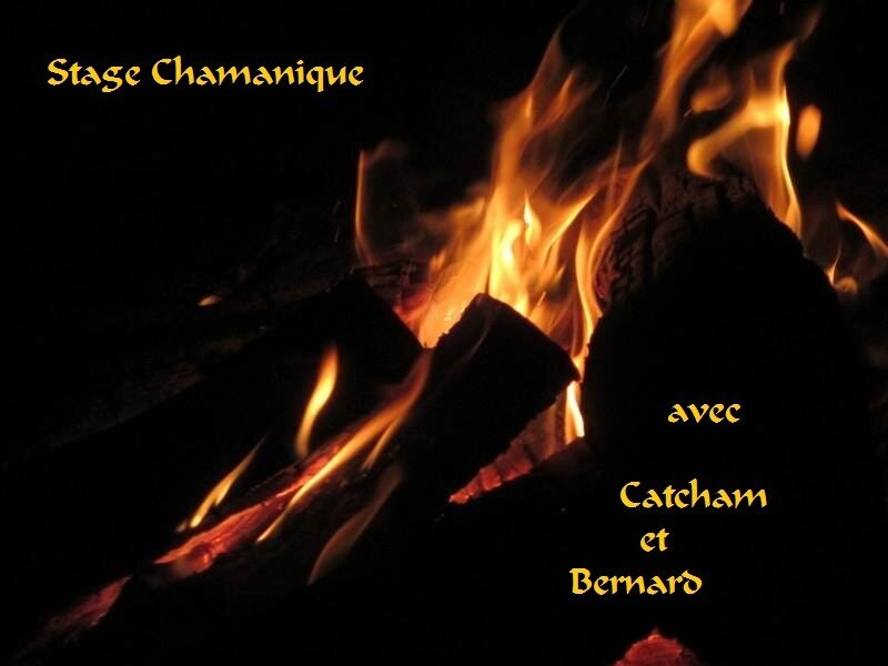 STage_chamanique___Copie
