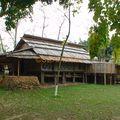 hanoi_musée d'ethnographie_14