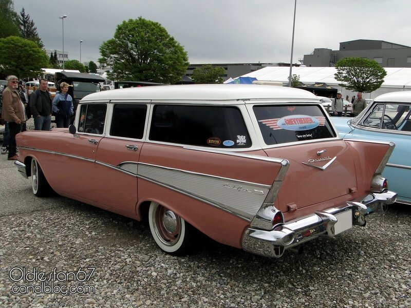 chevrolet-bel-air-townsman-wagon-1957-02
