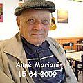 04 - mariani aimé - n°323